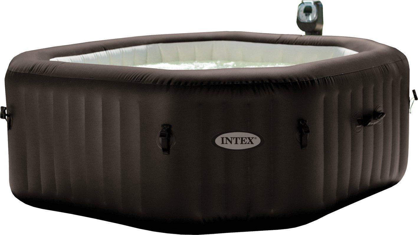 Spa gonflable Intex   Avis, conseils d achat et comparaison des modèles 6ec3d2fb715c