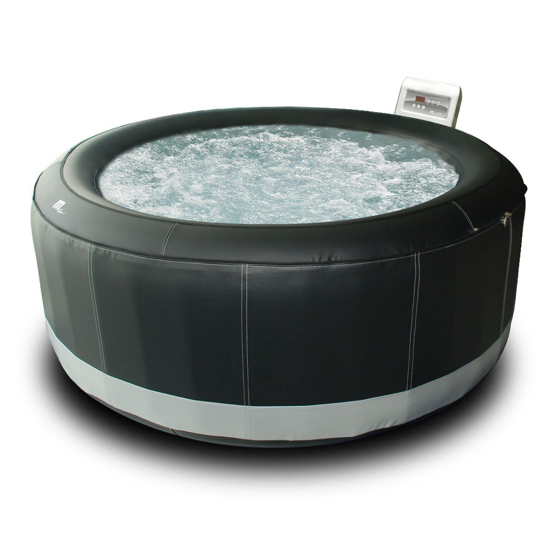 acheter un spa gonflable pas cher comment faire votre. Black Bedroom Furniture Sets. Home Design Ideas