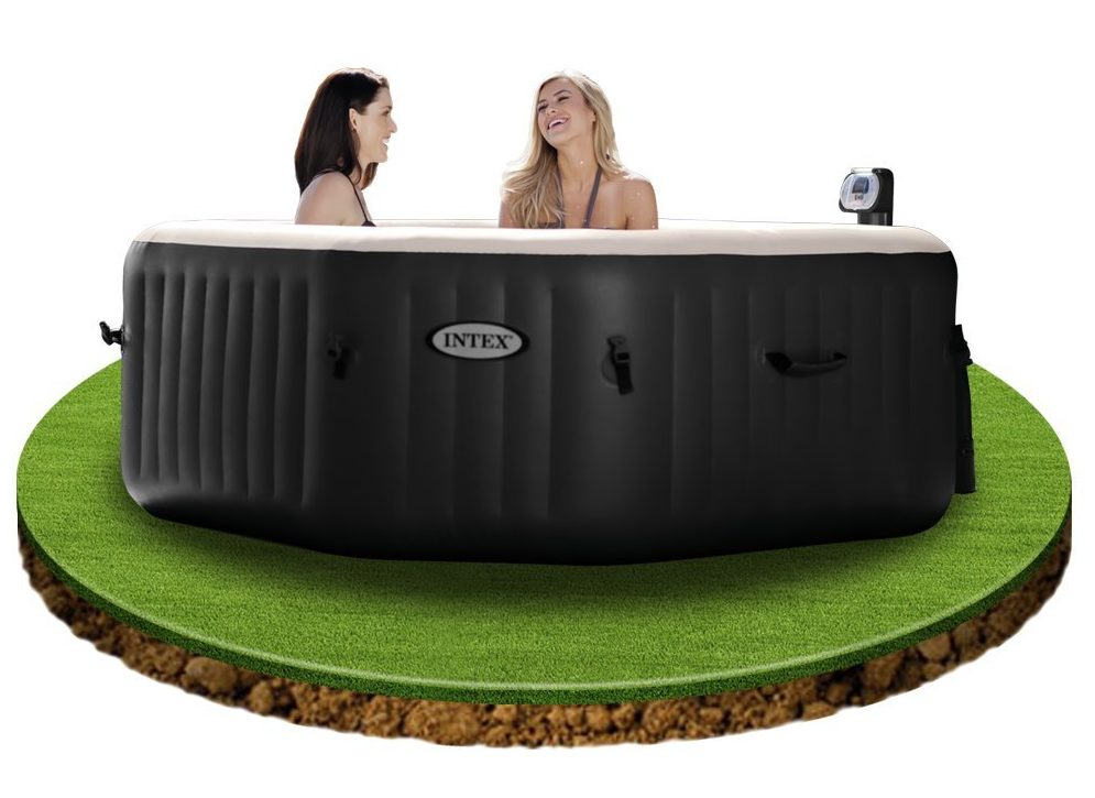 spa gonflable intex avis conseils d 39 achat et comparaison des mod les. Black Bedroom Furniture Sets. Home Design Ideas